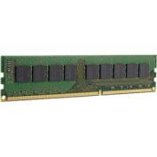 2GB (1x2GB) DDR3-1866 ECC RAM