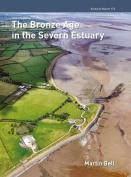 The Bronze Age in the Severn Estuary