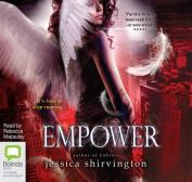 Empower (Embrace) [Audio]