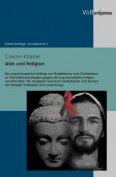 AIDS Und Religion
