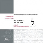 Der Alef-Beys, Trit Bay Trit [GER]