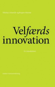 Velfaerdsinnovation [DAN]