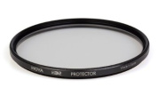Hoya 37mm HD2 Protector, 8-layer Multi-Coated Glass filter
