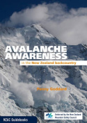 Avalanche Awareness in the New Zealand Backcountry
