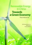 Renewable Energy in China