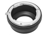 FOTGA FOR Leica M39 L39 lens to Sony NEX-3 NEX-5 NEX mount adapter ring