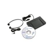 Olympus 147588 - AS-2400 PC Transcription Kit