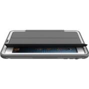 Lifeproof Portfolio Cover/Stand for iPad mini fre - Grey