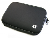 JNTworld Amazon Kindle Memory Foam Case (6-7 Inch, Internal Size