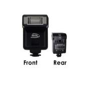 Digital Concepts Digital Camera 736AF TTL Bounce Flash For Sony