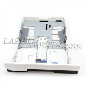 HP RM1-8063-000CN 250-sheet paper feeder - Optional tray 3 just the cassette