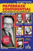 Paperback Confidential