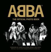 Abba: The Photo Album