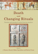 Death and Changing Rituals