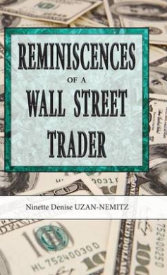 Reminiscences of a Wall Street Trader