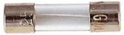 Altai Quick Blow 20 X 5mm Glass Fuse, 1.25a