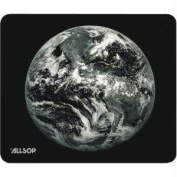 New - ECOLINE MOUSE PAD - EARTH - 29878
