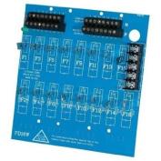 Altronix PD16WCB Power Distribution Module