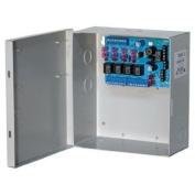 Altronix ACM4E Power Module