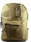 Air Express 43cm Backpack