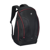 ASUS Republic of Gamers Shuttle Backpack for Laptop