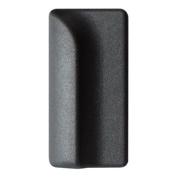 Flipbac FBG3 Camera Grip for Point & Shoot Digital Cameras