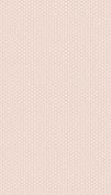 Ella Bella Photography Backdrop Paper, Dots Soft Pink