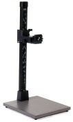 Kaiser 205510 Copy Stand RS 1 with RA 1 Arm