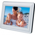 jWIN JP127 18cm LCD Digital Picture Frame