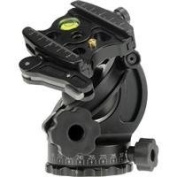 Acratech Ultimate Ballhead with QR Locking Lever Clamp, 11kg Load Capacity