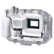 Panasonic DMW-MCFT2 Marine Case for Select Lumix Cameras