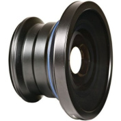 Ikelite W-20, 0.56x Wide-Angle Conversion Lens with a 67mm Mounting Thread.