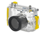 HP Q6218A Photosmart Underwater Housing for R817 and R818 Digital Cameras
