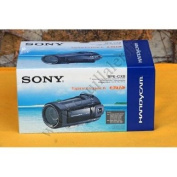 Sony SPKCXB Water-Resistant Housing for Camcorder