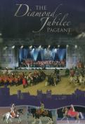 The Diamond Jubilee Pageant [Region 2]