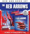 The Story of the Red Arrows [Region 2]