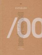 Exposure Design Research 2012