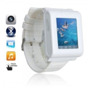 Cell Phone Watch | ULTRA THIN | Touch Screen Triband Camera | Bluetooth Mp3 Mp4 Player Camera Cell Phone | Bluetooth | Camera | Video Player | Cell Phone Shop | Buy Cell Phone | Latest Cell Phone | Cell Phone Deal | Cell Phone Unlock | New Cell Phone