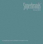 Superbrands Annual: 2014