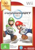 Mario Kart (Nintendo Selects)