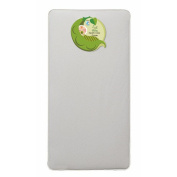 Paediatrician's Choice Mattress with Medical Grade Cover