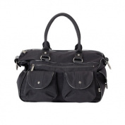 Purse Nappy Bag
