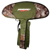 Jandao Large Crossbow Case