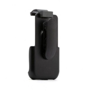 Surface Holster in Black for HTC EVO