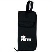 Standard Nylon Stick Bag