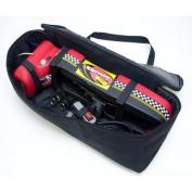 60cm Utility Bag
