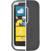 Nokia Lumia 822 Defender Case