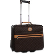 Signature Roller Laptop Briefcase