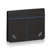 Tech Padfolio iPad Case