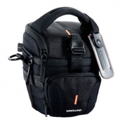 UP-Rise II 14Z Camera Bag